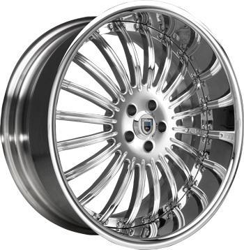 Частные объявления продажи колесных дисков разместить бесплатно объявление симферополь